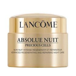 Creme Absolue Night Precious Cells 50ml_