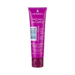 Here-Come-The-Curls-Control-Creme-100ml
