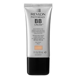 base-facial-bb-cream-revlon-photoready-skin-perfector-10