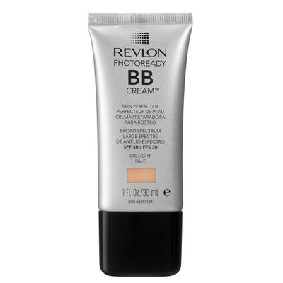 BB Cream Photoready SPF30 Ligth 10 30ml_