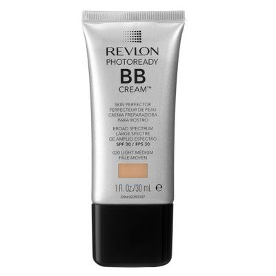 BB Cream Photoready SPF30 Light Medium 20... Light Medium 20_