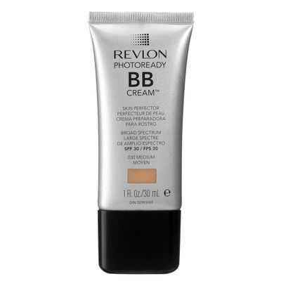BB Cream Photoready SPF30 Medium 30 30ml_