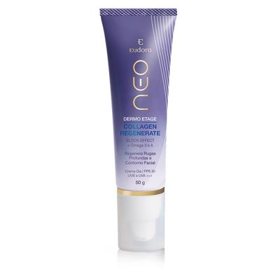 Creme Collagen Regenerate Neo Dermo Etage... 50g_