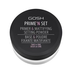 Primer-Gosh-Copenhagen-Prome-n-Set-Powder-Normal