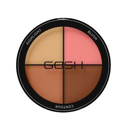 Blush-Gosh-Copenhagen-Contour-n-Strobe-002-Medium