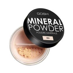 Po-Facial-Mineral-Powder-002-Ivory