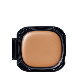 Base shiseido advanced hydro-liquid compact..._
