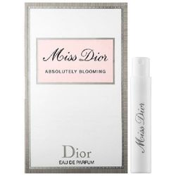 Amostra-Miss-Dior-Absolutely-Blooming-1ml