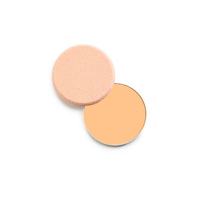 Base UV Protective Compact Foundation SPF... fair ivory_