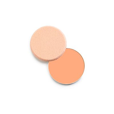 Base UV Protective Compact Foundation SPF... light ivory_
