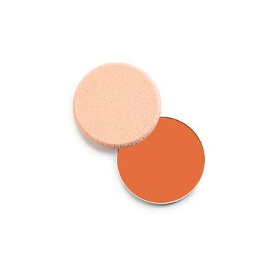 Base UV Protective Compact Foundation SPF... 55 dark beige_