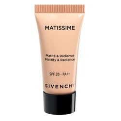 givenchy-matissime
