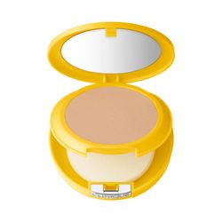 Po-Compacto-Facial-Clinique-Sun-SPF30-Mineral-Powder