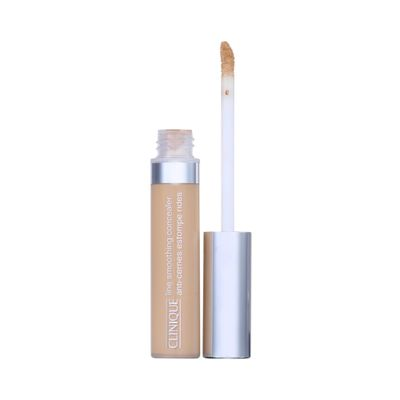 Corretivo Line Smoothing  Medium Beige 8g Medium Beige_