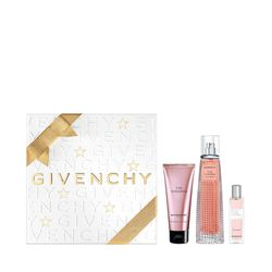 Kit-Perfume-Givenchy-Live-Irresistible-Eau-de-Parfum-75ml---Travel-Size-15ml---Body-Lotion-75ml