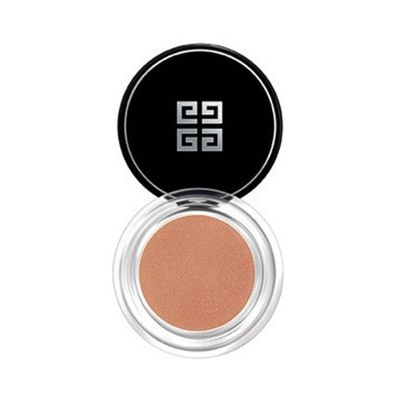 Sombra Creme Ombre Couture  2 Beige 4G 2 Beige_
