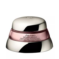 Creme Anti-Idade Bio-Performance Advanced... 50ml_