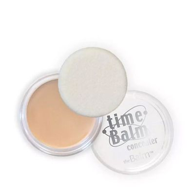 Corretivo Time Balm Concealer Light 7,5g Light_