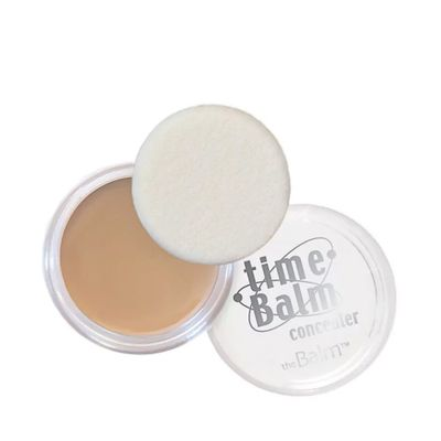 Corretivo Time Balm Concealer Medium Dark... Medium Dark_