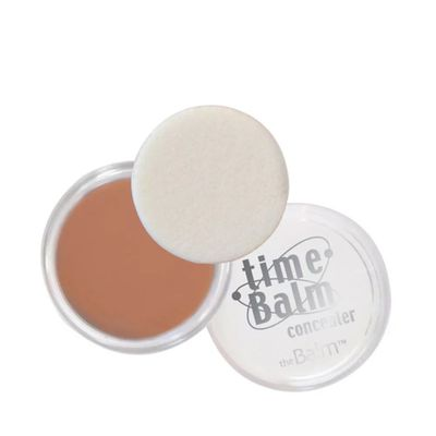 Corretivo Time Balm Concealer Just Before... Just Before Dark_