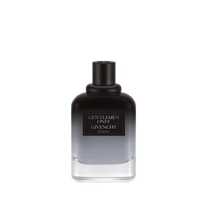 Perfume Gentlemen Only Intense Masculino... 50ML_