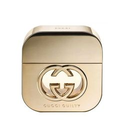 Perfume-Gucci-Guilty-Feminino-Eau-de-Toilette-50ml