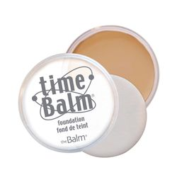 Base compacta time balm Medium_