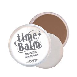 Base-Time-Balm-Foundation