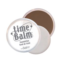 Base compacta time balm After Dark_