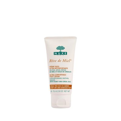 Creme de Pés Ultra Comfortable 75ml 75ml_
