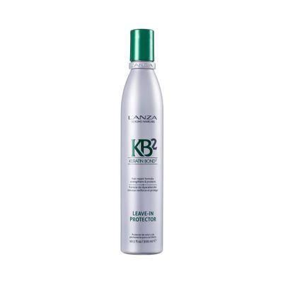Leave-in Keratin Bond Protein Protector 300ml_
