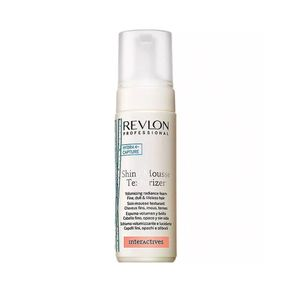 revlon-professional-shine-up-mousse-texturizer-finalizador-150ml-809630