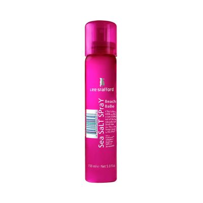 Spray Finalizador Beach Babe Sea Salt... 150ML_