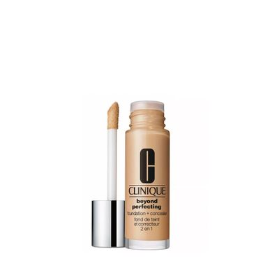 Base Líquida Beyond Perfecting Beige 30ml_