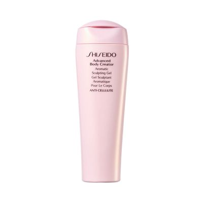 Gel Corporal Anticelulite Advanced Body... 200ml_
