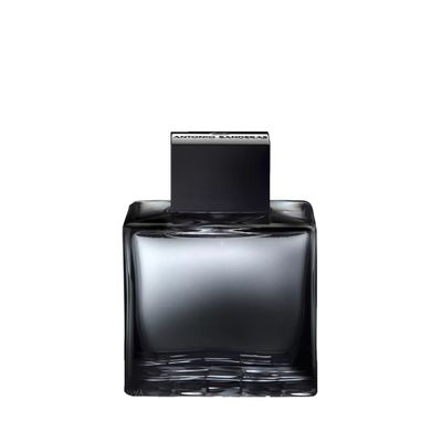 Perfume Seduction In Black Antonio... 50ML_