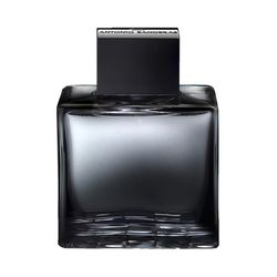 Perfume seduction in black antonio... 100ML_