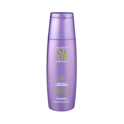 Creme para Pentear Nutri Seduction... 250 ml_