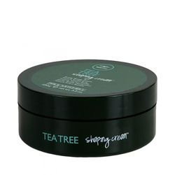 Pomada-Paul-Mitchell-Tea-Tree-Shaping-Cream-85g
