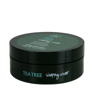 Pomada Tea Tree Shaping Cream Pomada... 85 g_
