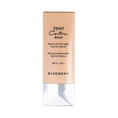 Base Teint Couture Balm SPF15 02 Nude... 02 Nude Shell_