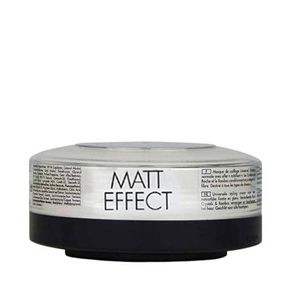 Pomada-Modeladora-Care-Line-Man-Matt-Effect-30ml
