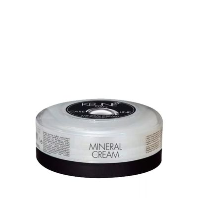 Pomada Care Line Man Mineral Cream 30ml_
