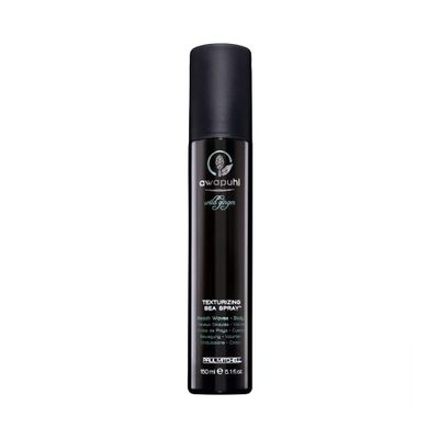 Spray Modelador Paul Mitchell Awapuhi... 150 ml_
