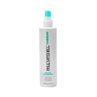 Spray Hidratante Awapuhi Moist Mist 250ml_