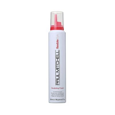 Mousse Sculpting Foam 200ml 200 ml_