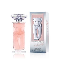 LA-BELLE-FEM-EDT-30ML-SD