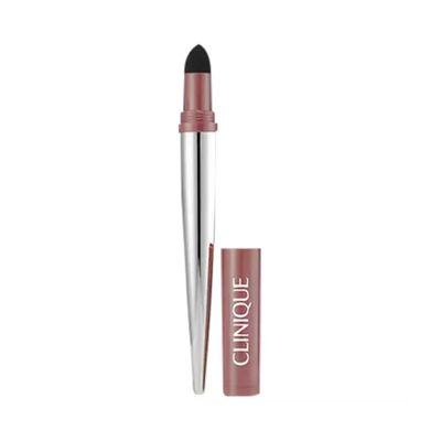 Batom Matte Pop Lip Shadow 01 Dune Pop 1,2g 01 Dune Pop_