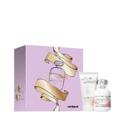 Kit-Perfume-Anais-Anais-Eau-de-Toilette-50ml---Body-Lotion-50ml