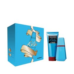 Kit-Perfume-Lou-Lou-Eau-de-Parfum-50ml---Body-Lotion-100ml